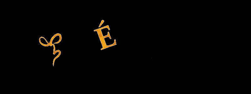 Échoppe Gourmande-Fougères