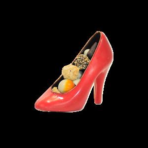 002-le-soulier-rouge-echoppe-gourmande-fougeres-fete-des-meres
