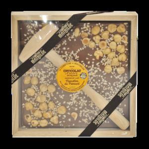 004-le-coffret-chocolat-a-casser-echoppe-gourmande-fougeres-fete-des-meres
